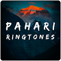 Pahari Ringtones | Himachali Garhwali Songs Rings icon
