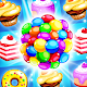 Candy Smack - Sweet Match 3 Crush Puzzle Game Apk