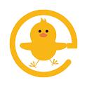 e健康&e母子手帳 icon