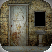 Escape Game - Deserted House 2