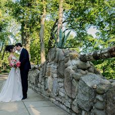 Wedding photographer Mariya Filippova (maryfilphoto). Photo of 09.01.2018