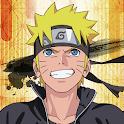 Ultimate Ninja Blazing icon