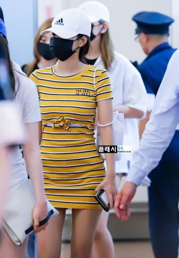 hyewon waist 1