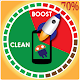 Cleaner Plus Booster (app)