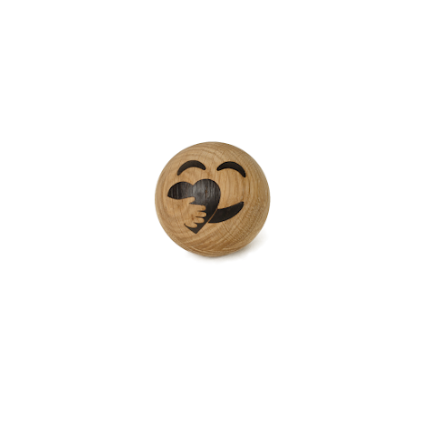 Spring Emotions - Emojiboll Care