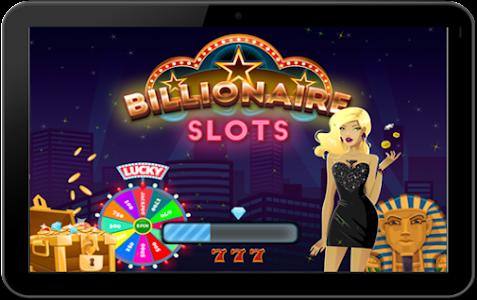 Lotto wahrscheinlichkeit