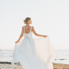 Wedding photographer Katerina Zhukova (KaterinaZhukova). Photo of 23.08.2016