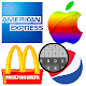 American Logo Color by Number - Pixel Art Coloring apk