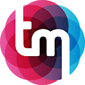 TrulyMadly - Dating app for Singles in India icon