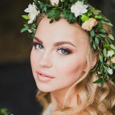 Wedding photographer Alisa Livsi (AliseLivsi). Photo of 04.05.2017