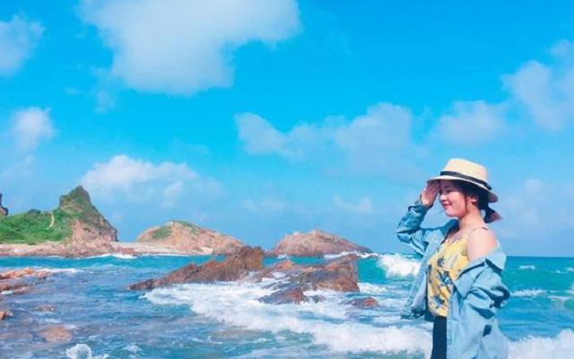 Bạn nên săn khuyến mãi tour du lịch cô tô trọn gói để tiết kiệm chi phí tối ưu
