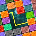 Atlantis Onet icon