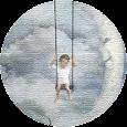 30 Cuentos Infantiles icon