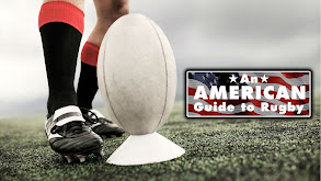 An American's Guide to Rugby thumbnail