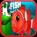 Feed And Grow Clown Fish APK