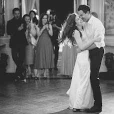 Wedding photographer Aleksey Belan (Alexeybelan). Photo of 04.07.2016