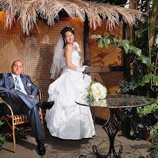 Wedding photographer Viktor Brankov (BRANK). Photo of 20.11.2012