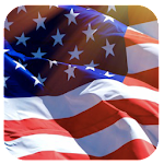 US Presidents : Tramp Obama Icon