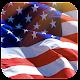 US Presidents : Tramp Obama (app)