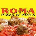 Roma Pizza & Pasta icon