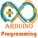 Into ARDUINO Programming (app)