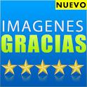 imagenes de gracias icon