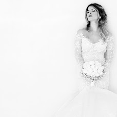Wedding photographer David Donato (daviddonatofoto). Photo of 30.10.2017