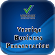 Download Vestige Business Presentation ♚ For PC Windows and Mac