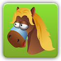 Kids Animals icon