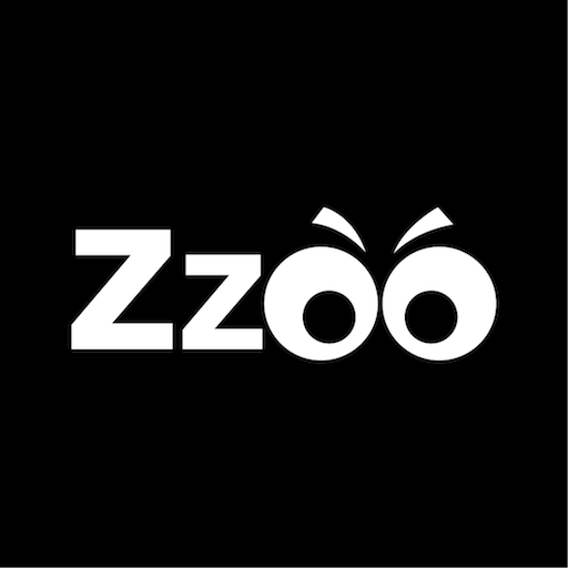 Zzoo avatar image