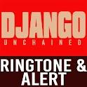Django Unchained Ringtone icon