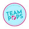 Agence Team Pops