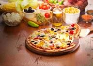 La Pino'z Pizza photo 8