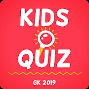 GK Quiz for Kids APK