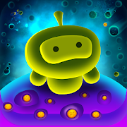 Crumble Zone MOD APK 1.08 (Unlimited Gems)