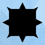 Tactygon v1.2