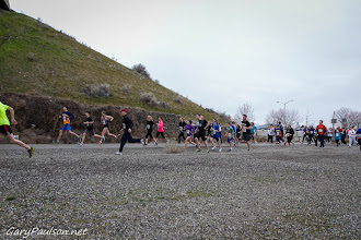 Photo: Find Your Greatness 5K Run/Walk Starting Line  Download: http://photos.garypaulson.net/p620009788/e56f64a7c