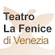 La Fenice Opera House – Official guide for PC Windows 10/8/7
