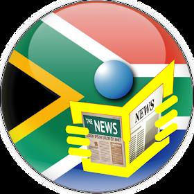 South Africa News - News24 - SA News - eNCA News