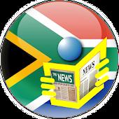 South Africa News - News24 - SA News - ENCA News Android APK Download Free By Webtechsoft.com