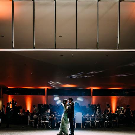 Wedding photographer Martin Ruano (martinruanofoto). Photo of 19.03.2018