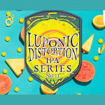 Firestone Walker Luponic Distortion