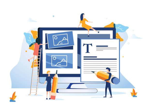What Is the Best Website Building Program   2021