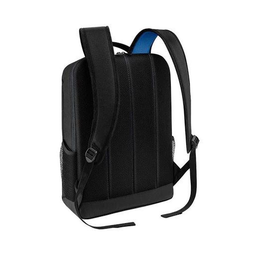 Dell-Essential-15---ES1520P-(Chống-trộm)-4.jpg