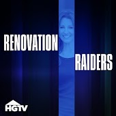 Renovation Raiders