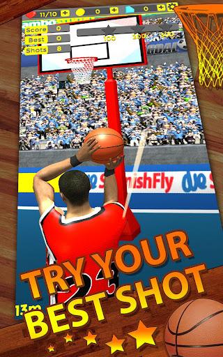 免費下載體育競技APP|篮球投篮篮球 app開箱文|APP開箱王
