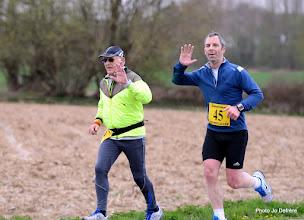 Photo: 7/04/2012 - Jogging des Cloches du GRAC Waremme