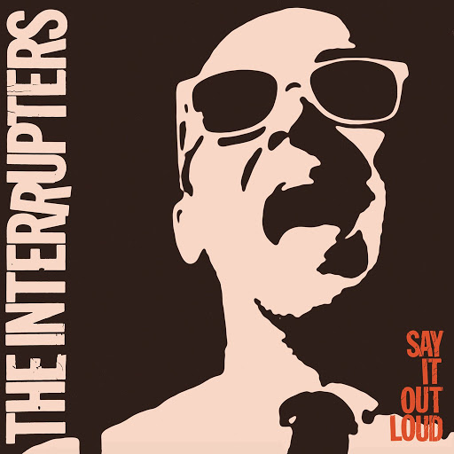 Divide Us - The Interrupters