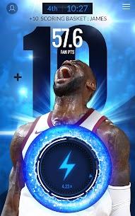 NBA InPlay 8