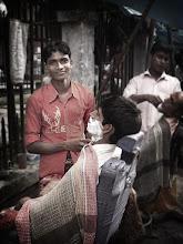Photo: ねる〜 Goodnight all♪ ぐううう Photo at Bangladesh